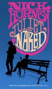 juliet-naked1