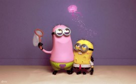 Despicable-Me-Minions-Dressed-Up-as-Pop-Culture-Characters-17