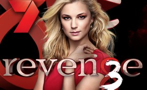 revenge-season-three-seven