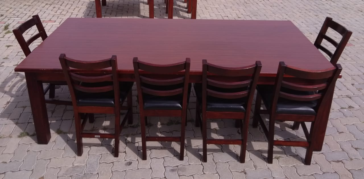 Board Room Conference Table For Sale Junk Mail