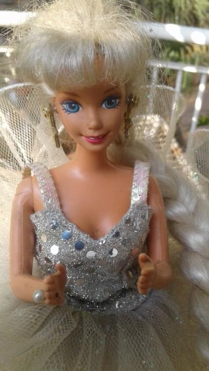 Barbie Mabel Ebay Kleinanzeigen Photos   Weekly Standards Dekor