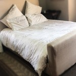 Rochester Queen Size Bed Set For Sale Junk Mail
