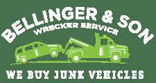 Bellinger & Son We Buy Junk Vehicles