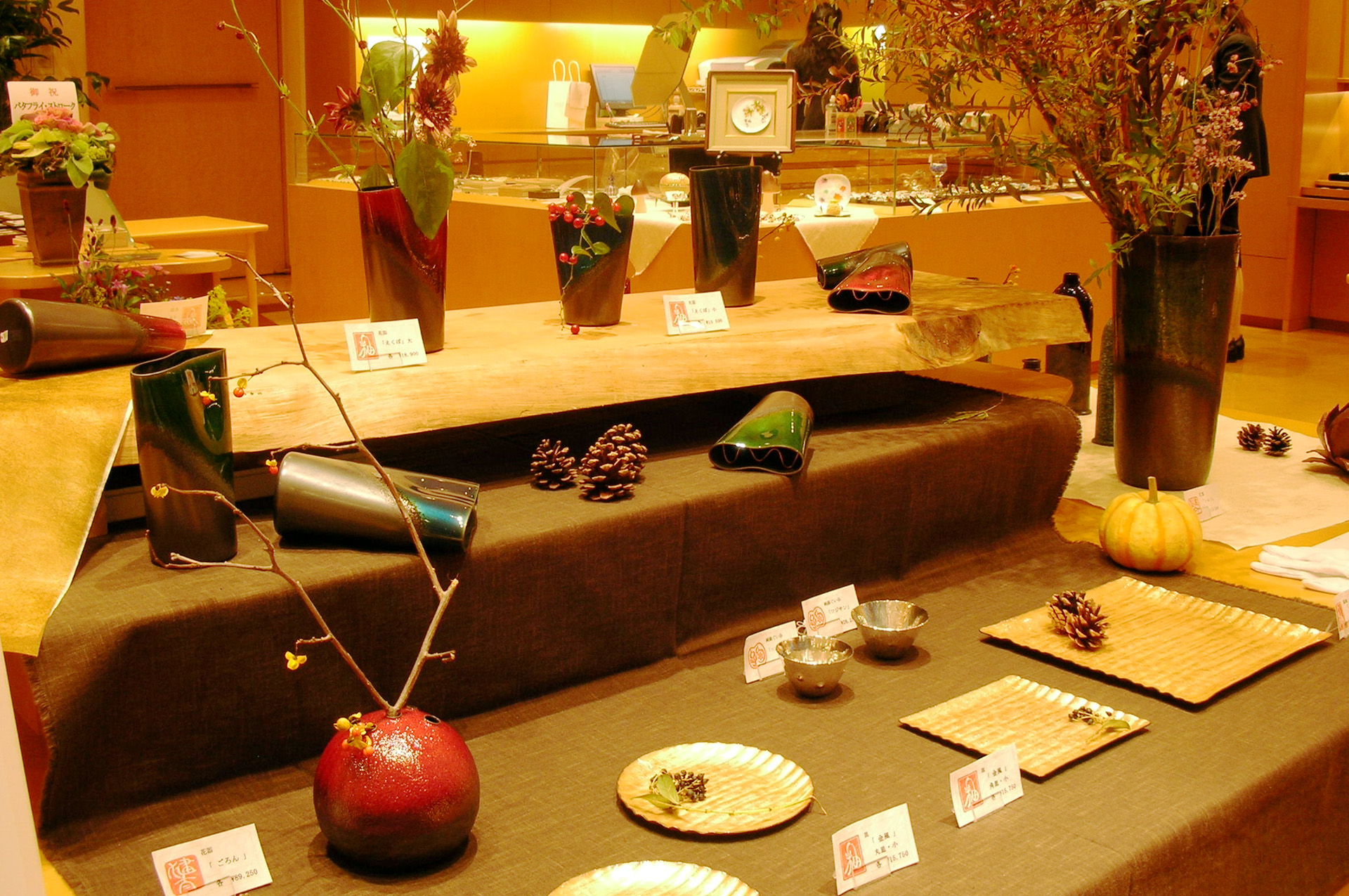 expo-ando-cloisonne02_2006