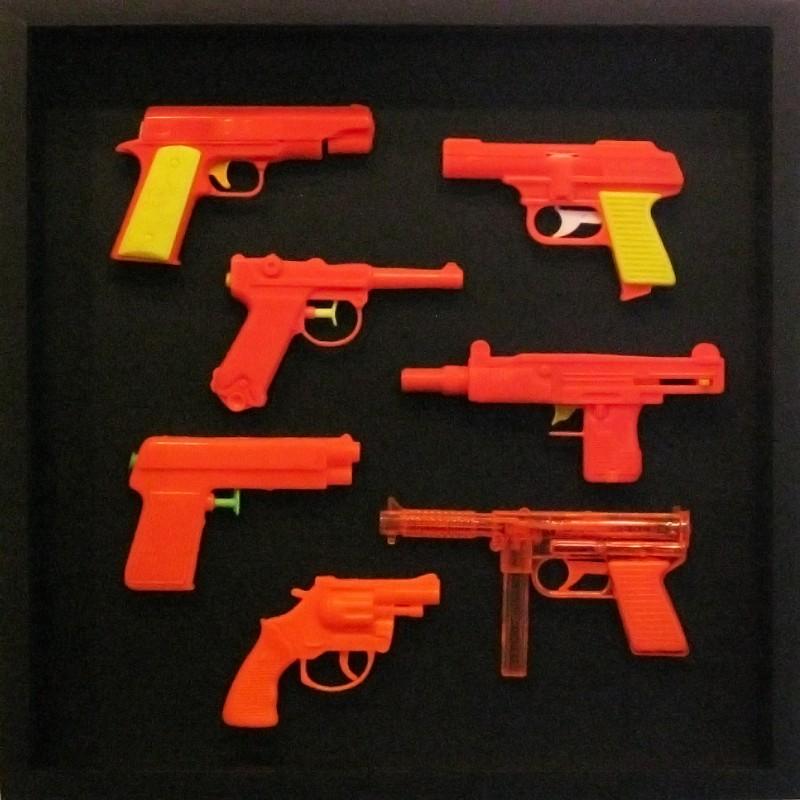 guns-orange