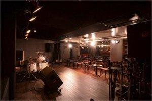 STONES COPY BAND LIVE @ BLCafe | 名古屋市 | 愛知県 | 日本