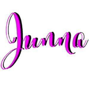 JUNNA