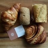 『二コラブレッド』イタリアンシェフの作る大人贅沢なパン屋が千種区にオープン!