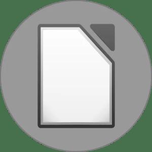 Juno Computers - LibreOffice