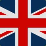 Juno Computers - UK/Europe