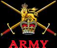 British_Army_Logo
