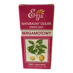 Etja Bergamotowy Essential Oil