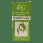 Etja Eucalyptus Essential Oil