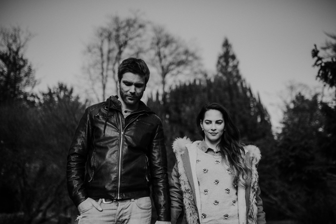 juno-photographie-photographe-de-mariage-normandie-caen-calvados-seance-engagement-love-session-normandie-couple