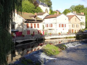 Eymoutiers,_Haute-Vienne,_Limousin,_France_-_panoramio_(18)
