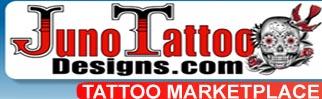 tattoo marketplace,tattoo designs, tattoo templates