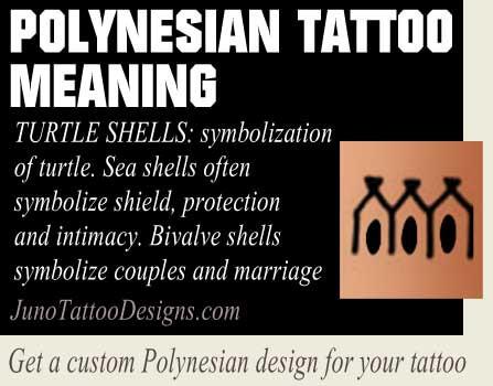 turtle shells tattoo meaning, polynesian tattoos meaning, poolynesian symbols meaning, tattoo commissions