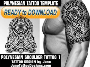 polynesian tattoo, shoulder tattoo, arm tattoo, tattoo template, polynesian turtle tattoo,dwayne johnson tattoo, juno tattoo designs, the rock tattoo