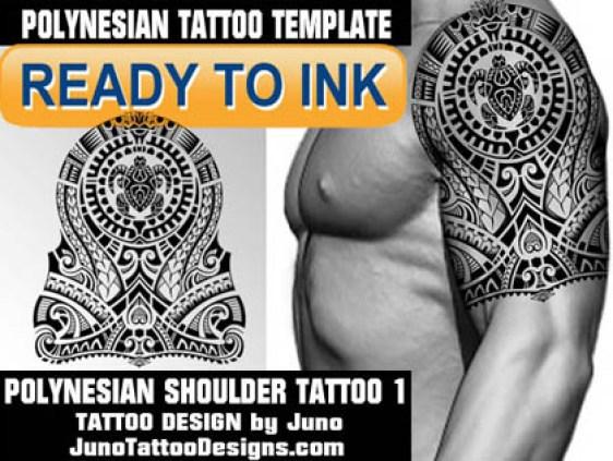 polynesian tattoo, shoulder tattoo, arm tattoo, tattoo template, polynesian turtle tattoo,dwayne johnson tattoo, juno tattoo designs, the rock tattoo