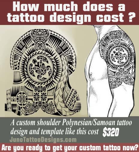 sleeve tattoos get a high quality arm tattoo online