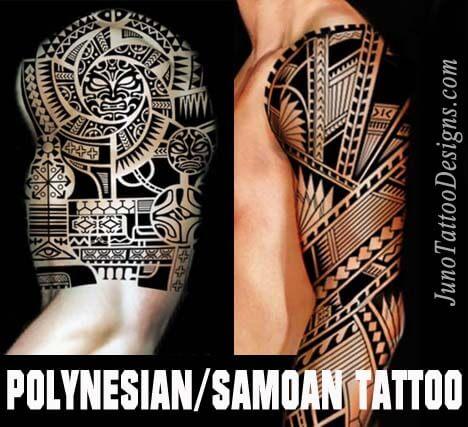 polynesian tattoo, samoan tattoo, tribal tattoo. dwayne johnson tattoo, the rock tattoo,