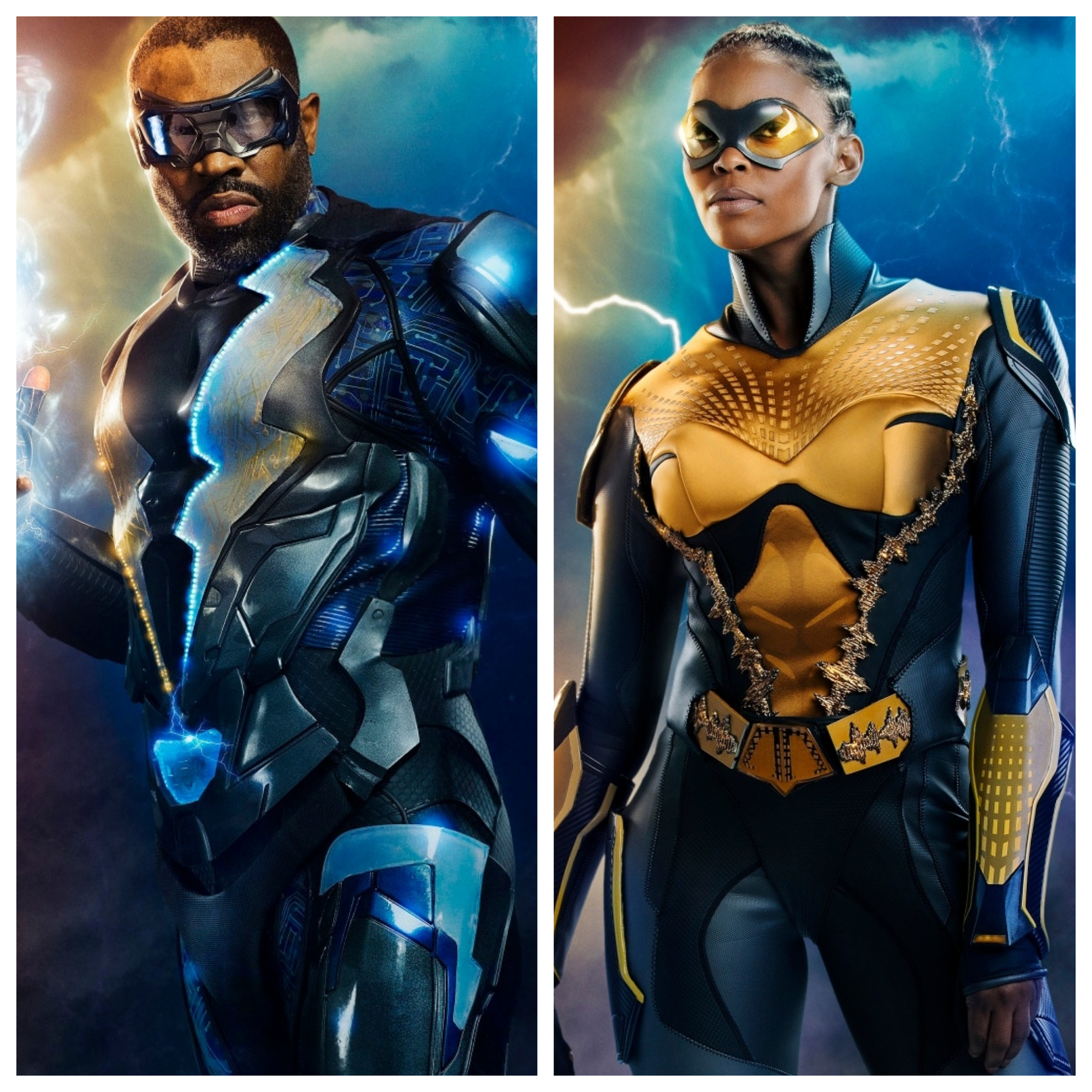 left-cress-williams-as-the-superhero-black-lightning-right-nafessa-williams-suited-up-as-thunder