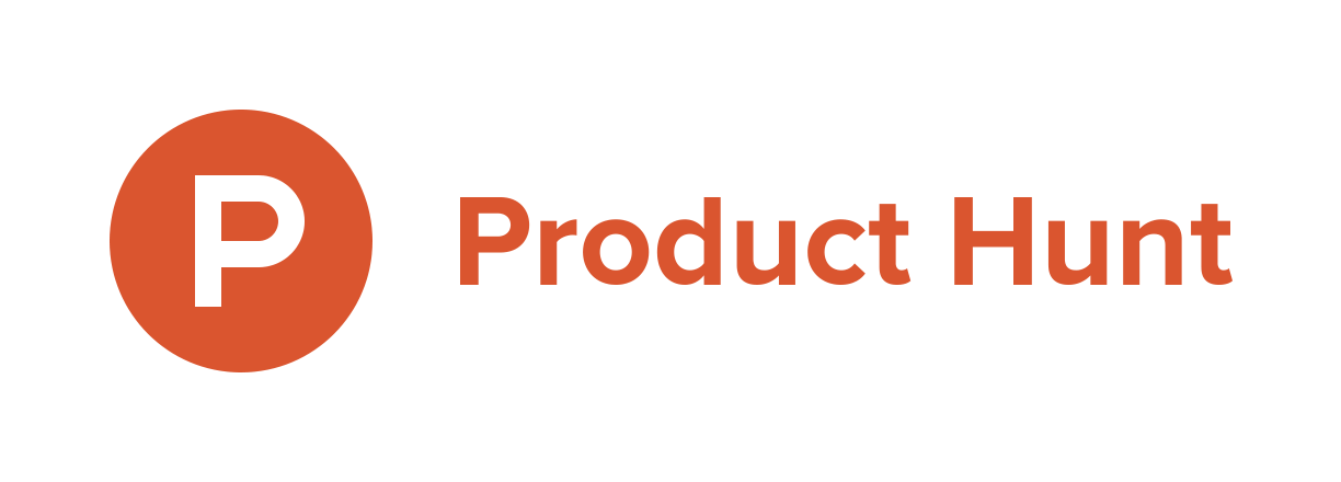 Product launch and product marketing content.