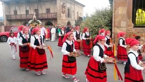 Picayos-de-Viernoles