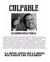 Garcia Padilla