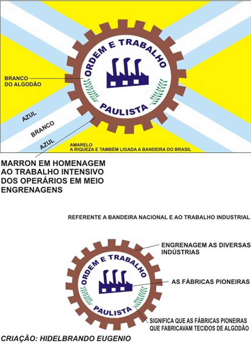 bandeira-da-cidade-do-paulista