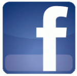 facebook-logo-43943046FD-seeklogo.com