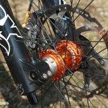 junya-bike_2014-08
