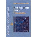 Economía política mundial - A. Martínez González-Tablas
