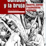 El Calibán y la bruja