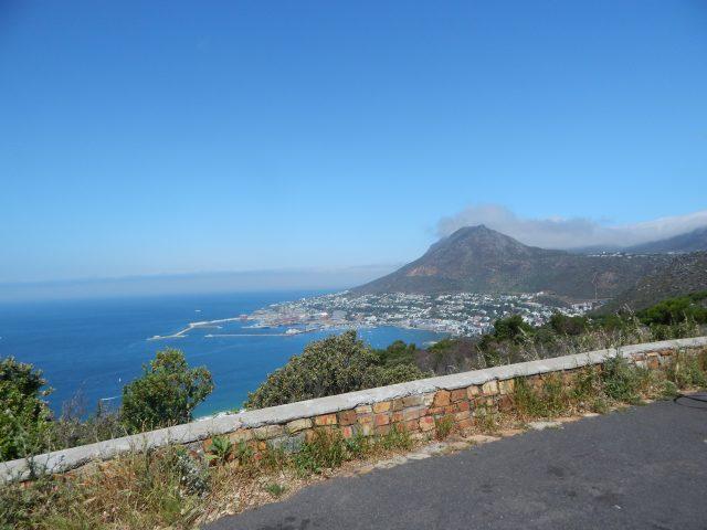 Roteiro: 10 dias na Garden Route / Rota Jardim (Africa do Sul)