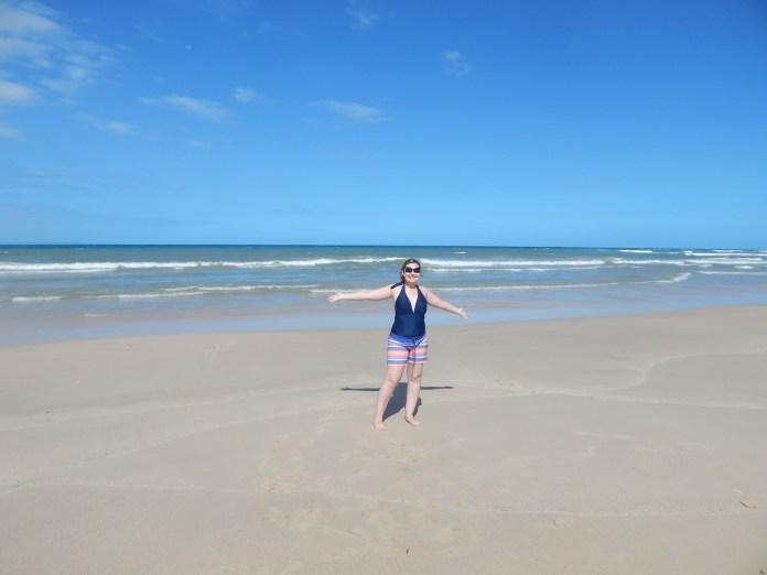O que fazer em Jeffreys Bay (África do Sul): Praias, outlets e tubarões