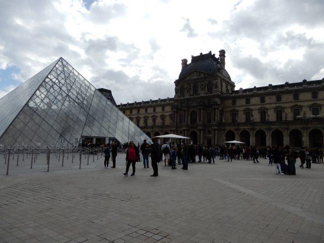 Tudo sobre o Paris Museum Pass: Vale a pena comprar? Quais atrações estão inclusas?