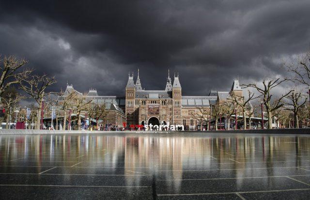 3 museus imperdíveis para incluir no seu roteiro por Amsterdam (Holanda)