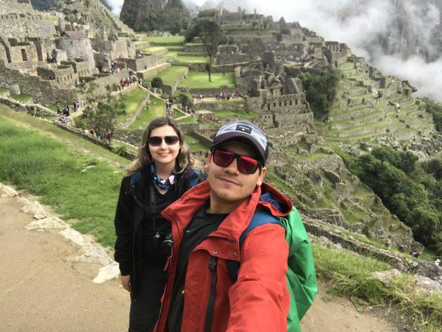 3 passeios que não podem faltar em sua viagem à Machu Picchu (Peru)!