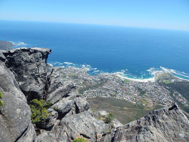 Roteiro de 4 dias em Cape Town (África do Sul) – O que fazer, onde comer e se hospedar