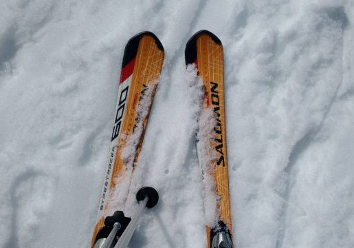 [Expectativa x Realidade] Aula de esqui no Cerro Catedral, Bariloche (Argentina)