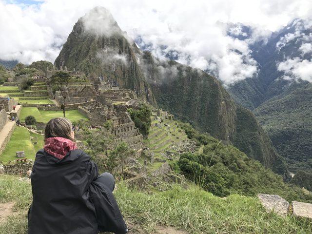 Guia: como organizar a sua viagem à Machu Picchu (Peru)