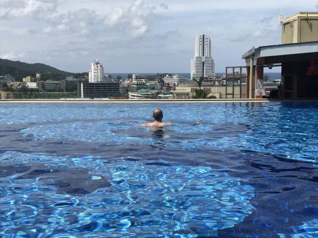 Onde se hospedar em Phuket (Tailândia): The Senses Resort & Pool Villas