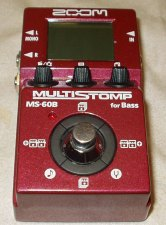 MS-60B by zoom