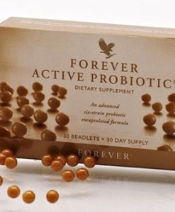 Forever-Active-Probiotic-1