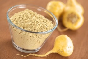 Maca can be compared to a reboot that gets a tired body working again.