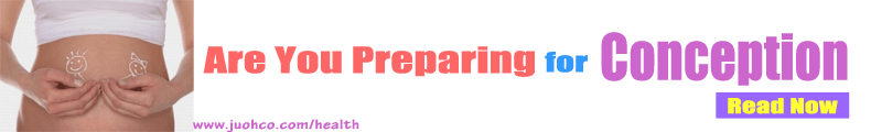 Preparing for conception-720x120