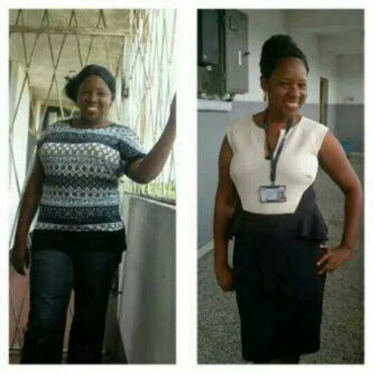 10672207 1496550890585125 1296430167271767248 n - Complete Weight Loss Program - Forever Living Clean 9