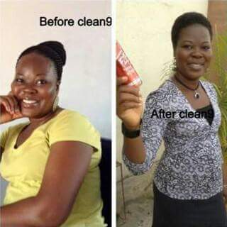 10995574 1630369947203218 8112728302715586919 n - Complete Weight Loss Program - Forever Living Clean 9