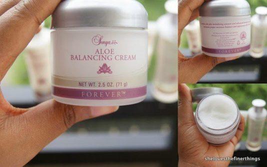 Sonya_Skincare_Aloe_Balancing_Cream